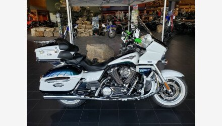 2012 Kawasaki Vulcan 1700 for sale 200942322