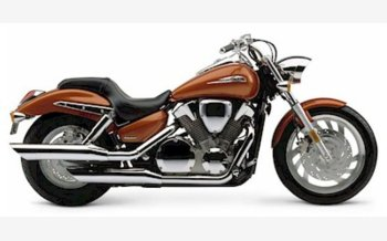 2012 Kawasaki Vulcan 1700 for sale 201058506