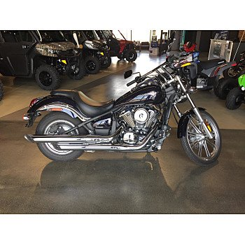 2012 Kawasaki Vulcan 900 for sale 200622890