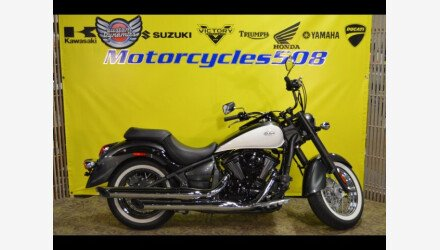2012 Kawasaki Vulcan 900 for sale 200464164