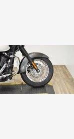 2012 Kawasaki Vulcan 900 for sale 200628156