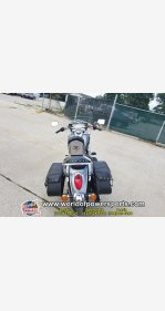 2012 Kawasaki Vulcan 900 for sale 200637266