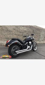 2012 Kawasaki Vulcan 900 for sale 200694997