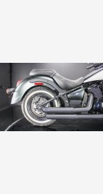 2012 Kawasaki Vulcan 900 for sale 200703944