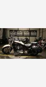 2012 Kawasaki Vulcan 900 for sale 200710699
