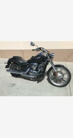 2012 Kawasaki Vulcan 900 for sale 200767278