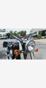 2012 Kawasaki Vulcan 900 for sale 200786899