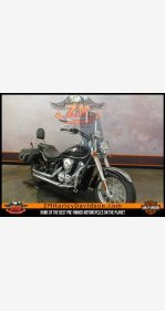 2012 Kawasaki Vulcan 900 for sale 200788705