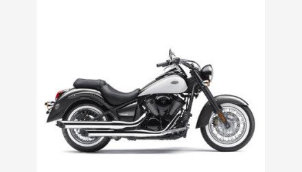 2012 Kawasaki Vulcan 900 for sale 200801201