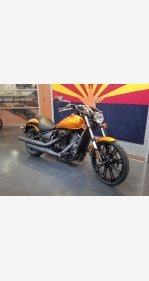 2012 Kawasaki Vulcan 900 for sale 200813577