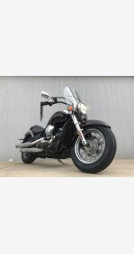 2012 Kawasaki Vulcan 900 for sale 200821642
