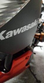 2012 Kawasaki Z1000 for sale 200669271