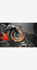 2012 Kawasaki Z1000 for sale 200825818