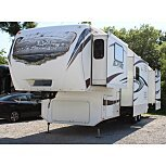 2012 Keystone Alpine for sale 300319407
