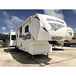 2012 Keystone Avalanche for sale 300252215