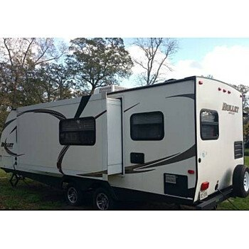2012 Keystone Bullet for sale 300155616