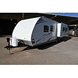2012 Keystone Bullet for sale 300269347