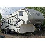 2012 Keystone Cougar for sale 300168417