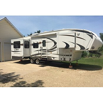 2012 Keystone Cougar for sale 300172427