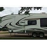 2012 Keystone Cougar for sale 300185574