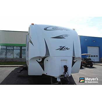2012 Keystone Cougar for sale 300193223