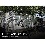 2012 Keystone Cougar for sale 300199052