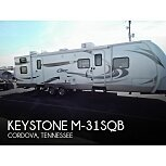 2012 Keystone Cougar for sale 300215963