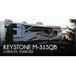 2012 Keystone Cougar for sale 300215963