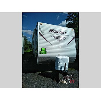 2012 Keystone Hideout for sale 300172657