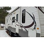2012 Keystone Hideout for sale 300180611