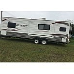 2012 Keystone Hideout for sale 300184947