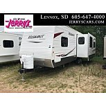 2012 Keystone Hideout for sale 300197665