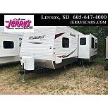 2012 Keystone Hideout for sale 300197665