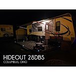 2012 Keystone Hideout for sale 300274038