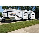 2012 Keystone Montana for sale 300170328