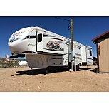 2012 Keystone Montana for sale 300188164