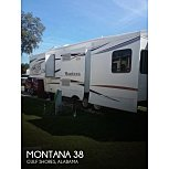 2012 Keystone Montana for sale 300193691