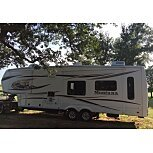 2012 Keystone Montana for sale 300196061