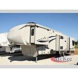 2012 Keystone Montana for sale 300200531