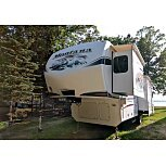 2012 Keystone Montana for sale 300212981