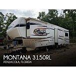 2012 Keystone Montana for sale 300232707