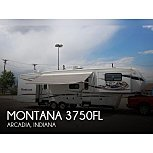 2012 Keystone Montana for sale 300233240