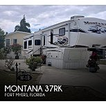 2012 Keystone Montana for sale 300246102