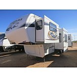 2012 Keystone Montana for sale 300268393