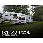 2012 Keystone Montana for sale 300269082