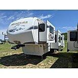 2012 Keystone Montana for sale 300308965