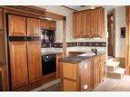 2012 Keystone Montana 3700RL for sale 300319380