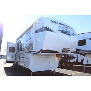 2012 Keystone Montana for sale 300321286