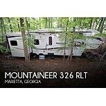 2012 Keystone Mountaineer for sale 300191091