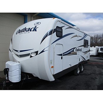 2012 Keystone Outback for sale 300186556